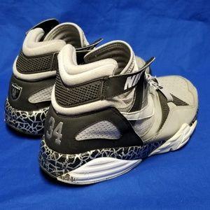 2012 Nike Air Trainer Max Bo Jackson Sneakers 9